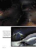 La multivisione oggi - Fotografia.it - Page 5