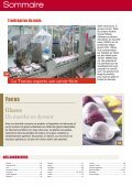 Glaces - FOOD MAGAZINE - Page 4