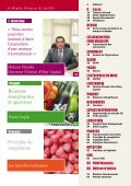 Glaces - FOOD MAGAZINE - Page 5