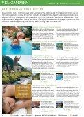 benelux, polen, tjekkiet og england - fri ferie - Page 2