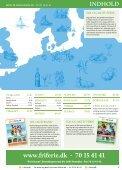 benelux, polen, tjekkiet og england - fri ferie - Page 3