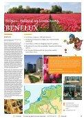 benelux, polen, tjekkiet og england - fri ferie - Page 4