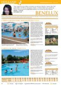 benelux, polen, tjekkiet og england - fri ferie - Page 5