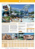benelux, polen, tjekkiet og england - fri ferie - Page 6