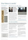 The Catalan Connection - Fitzwilliam College - University of ... - Page 4