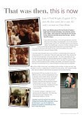The Catalan Connection - Fitzwilliam College - University of ... - Page 5