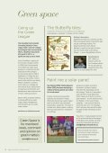 The Catalan Connection - Fitzwilliam College - University of ... - Page 6