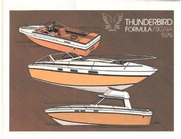1979 Formula_Signa Brochure.pdf - Formula Boats