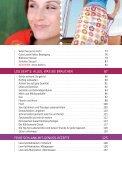 die Zucker-Fett-Falle - Seite 4