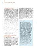 die Zucker-Fett-Falle - Seite 7