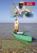 Weisse schatten auf - Fishermen Travel Club - Seite 2