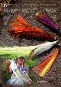 Weisse schatten auf - Fishermen Travel Club - Seite 3