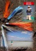 Weisse schatten auf - Fishermen Travel Club - Seite 4