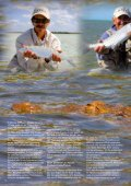 Weisse schatten auf - Fishermen Travel Club - Seite 5