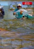 Weisse schatten auf - Fishermen Travel Club - Seite 6