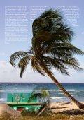 Weisse schatten auf - Fishermen Travel Club - Seite 7