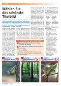 10 Jahre rheinkiesel - Seite 3