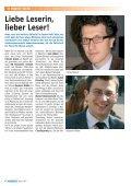 10 Jahre rheinkiesel - Seite 5