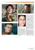 10 Jahre rheinkiesel - Seite 6