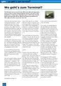10/2007 - freiesMagazin - Seite 5