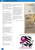 10/2007 - freiesMagazin - Seite 7