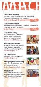 Martinsmarkt am Engelberg - Seite 3
