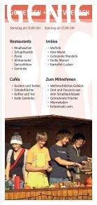 Martinsmarkt am Engelberg - Seite 5