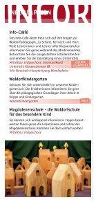 Martinsmarkt am Engelberg - Seite 6