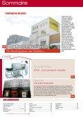 Le Café - FOOD MAGAZINE - Page 4