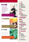 Le Café - FOOD MAGAZINE - Page 5