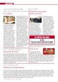 Le Café - FOOD MAGAZINE - Page 6
