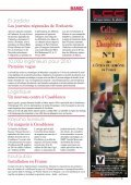 Le Café - FOOD MAGAZINE - Page 7
