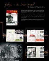 PDF [747 kB] - Die Firmenhistoriker