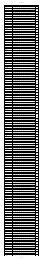 formel1-2011 Auswertung Monaco P 1 P 2 P 3 P 4 P 5 P 6 P 7 P 8 P ...