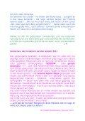 Feedback der Tanzabende vom Herbst/Winter 2011 - Page 3