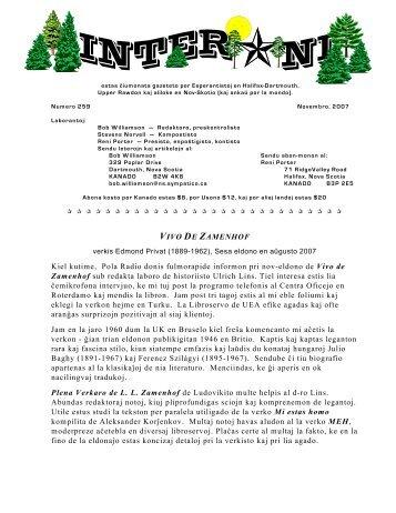Elŝuti la gazetan numeron ĉe gazetejo.org (pezo: 1.8 Mb)