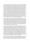 Gleicher Lohn für gleiche Arbeit - Heiner Flassbeck - Seite 2