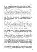 Gleicher Lohn für gleiche Arbeit - Heiner Flassbeck - Seite 3