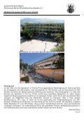 Förderverein für das Missionshaus Knechtsteden e. V. - Page 4