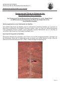 Förderverein für das Missionshaus Knechtsteden e. V. - Page 6