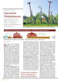 Lebende Bauwerke - Winkler & Richard AG - Seite 2