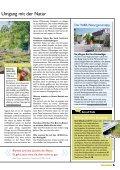Lebende Bauwerke - Winkler & Richard AG - Seite 5