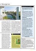 Lebende Bauwerke - Winkler & Richard AG - Seite 7