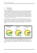 Pesticidrester i fødevarer 2008 - Fødevarestyrelsen - Page 6