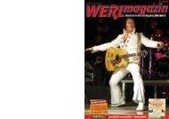04/11 - Herzlich willkommen auf der Internetseite des FKW Verlag
