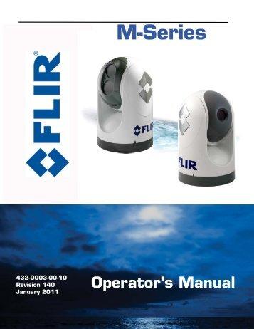 Download - Flir Systems