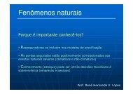 (Microsoft PowerPoint - Apresenta\347\343o abril 2011 \(S\343o ...