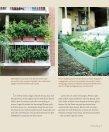 Leseprobe - Verlagsgruppe Random House GmbH - Seite 7