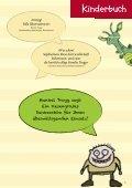 Kinderbuch - S. Fischer Verlag - Seite 7