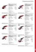Productoverzicht 2013 - FLEX - Page 3